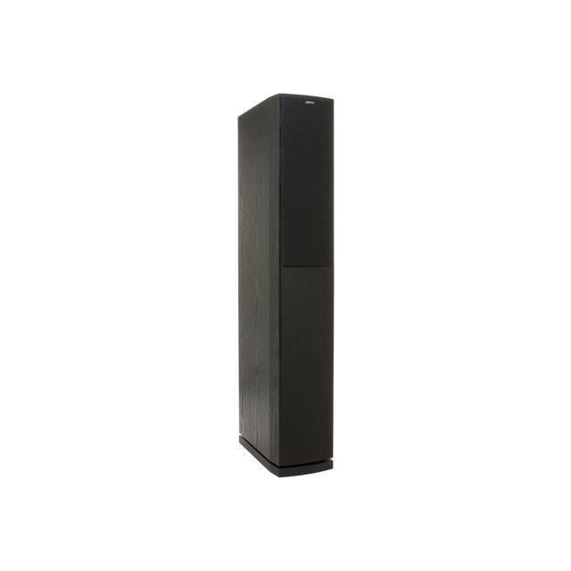 s 626 black enceinte colonne avis et prix pas cher. Black Bedroom Furniture Sets. Home Design Ideas