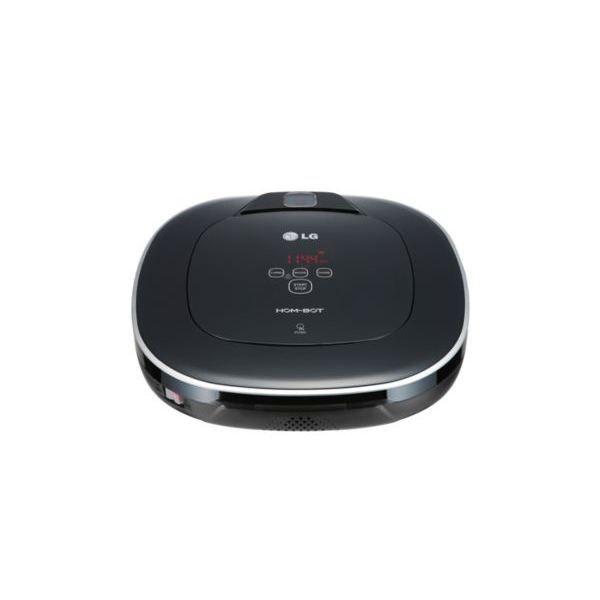 aspirateur robot lg hom bot3 0 vr1229b achat vente aspirateur robot cdiscount. Black Bedroom Furniture Sets. Home Design Ideas