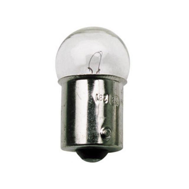 2 ampoules de position 12v 5w ba15s achat vente. Black Bedroom Furniture Sets. Home Design Ideas