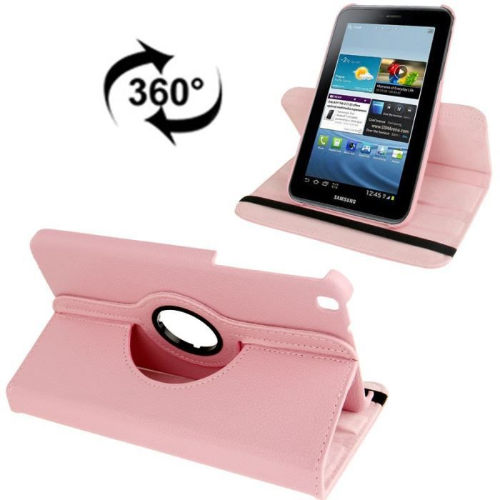 informatique accessoires tablettes tactiles housse samsung galaxy tab  t etui pouces f yon
