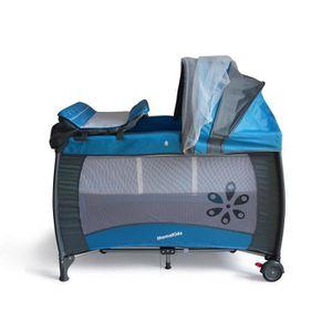 lit parapluie lit de voyage achat vente lit parapluie lit de voyage pas cher soldes. Black Bedroom Furniture Sets. Home Design Ideas
