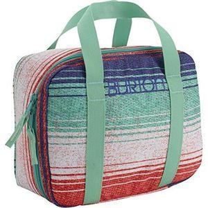 Burton Sac de Plage Lunch Box 5 L Multicolore (picnic stripe) 11021102651