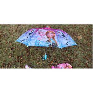 parasol enfant achat vente jeux et jouets pas chers. Black Bedroom Furniture Sets. Home Design Ideas