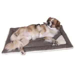 plaids pour chien achat vente plaids pour chien pas cher cdiscount. Black Bedroom Furniture Sets. Home Design Ideas