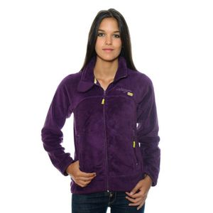 POLAIRE Polaire Geographical Norway Ursu...