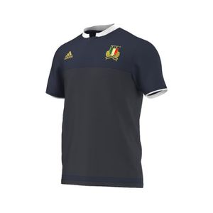 le sport r maillot rugby italie
