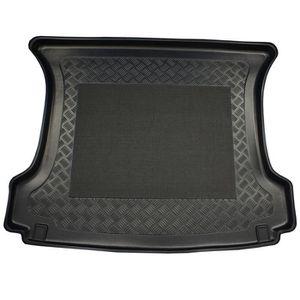 tapis coffre 308 achat vente tapis coffre 308 pas cher les soldes sur cdiscount cdiscount. Black Bedroom Furniture Sets. Home Design Ideas