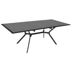 Pied de table escamotable achat vente pas cher les - Table escamotable but ...