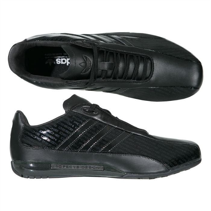 chaussure adidas porsche