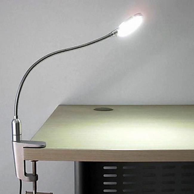 Lampe de bureau led tu achat vente lampe de bureau led for Lampe a led maison