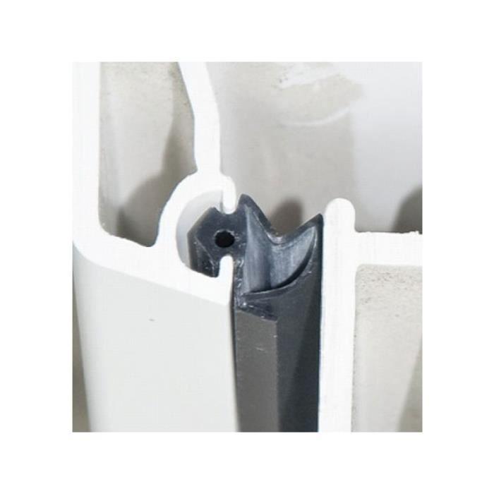 Joint silicone pour r novation de porte et fen tre elton for Calfeutrage fenetre