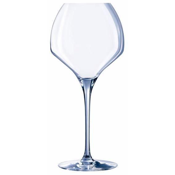 6 verres a vin soft 47 cl open up achat vente verre vin 6 verres a vin soft 47 cl o. Black Bedroom Furniture Sets. Home Design Ideas