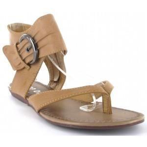 sandales femme camel achat vente sandale nu pieds sandales femme camel cdiscount. Black Bedroom Furniture Sets. Home Design Ideas
