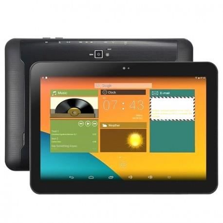 Pipo P9 Tablette 10 Pouces Ips Android 2gb Ram 3g Gps