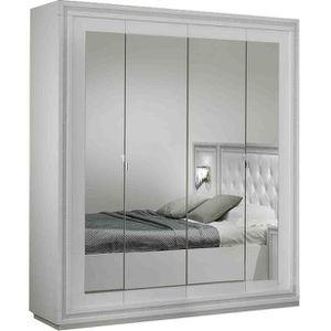 meuble strass achat vente meuble strass pas cher cdiscount. Black Bedroom Furniture Sets. Home Design Ideas