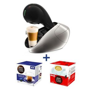 dolce gusto achat vente pas cher cdiscount. Black Bedroom Furniture Sets. Home Design Ideas