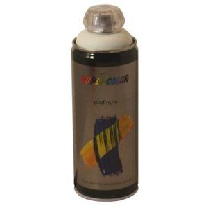 Aerosol peinture vert achat vente aerosol peinture for Peinture bombe bois vernis