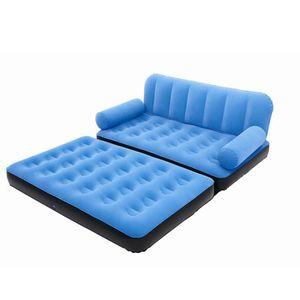 chaise longue double achat vente chaise longue double pas cher cdiscount. Black Bedroom Furniture Sets. Home Design Ideas