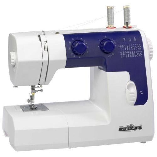 Victoria nm 723 achat vente machine coudre cdiscount for Machine a coudre victoria