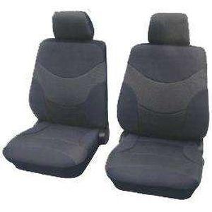 housse de voiture 207 achat vente housse de voiture 207 pas cher cdiscount. Black Bedroom Furniture Sets. Home Design Ideas