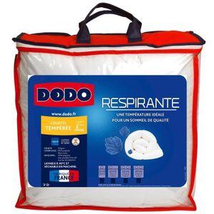 Couette 260x240 dodo achat vente couette 260x240 dodo pas cher les sold - Couette dodo 240x260 ...