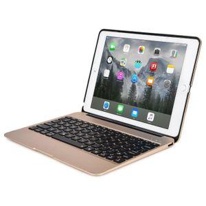 apple nouvel ipad acheter sur cdiscount une tablette apple nouvel ipad c est moins cher. Black Bedroom Furniture Sets. Home Design Ideas