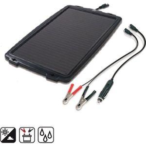 batterie solaire 12v 100ah achat vente batterie solaire 12v 100ah pas cher cdiscount. Black Bedroom Furniture Sets. Home Design Ideas