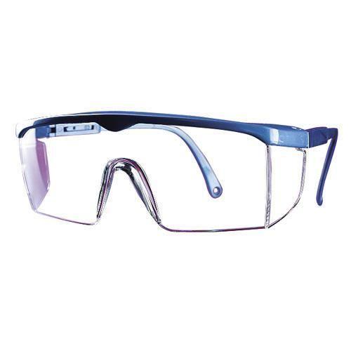 lunettes de protection confort achat vente masque lunette cdiscount. Black Bedroom Furniture Sets. Home Design Ideas