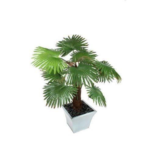 Closer to nature palmier artificiel 1m achat vente for Vente palmier artificiel