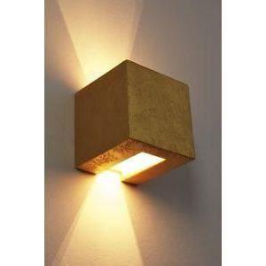 luminaire lustre lampe applique couleur dor e lamp achat. Black Bedroom Furniture Sets. Home Design Ideas