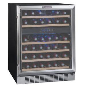 cave a vin avec hygrometrie reglable achat vente cave a vin avec hygrometrie reglable pas. Black Bedroom Furniture Sets. Home Design Ideas