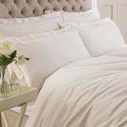 couette achat vente couette pas cher soldes d t cdiscount. Black Bedroom Furniture Sets. Home Design Ideas