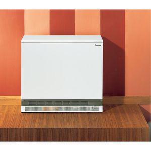 radiateur electrique a accumulation achat vente radiateur electrique a accumulation pas cher. Black Bedroom Furniture Sets. Home Design Ideas
