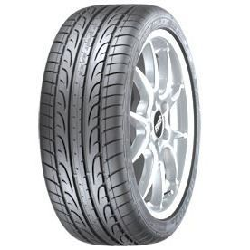 dunlop 215 45r16 86h maxx pneu t achat vente pneus dunlop 215 45r16 86h cdiscount. Black Bedroom Furniture Sets. Home Design Ideas