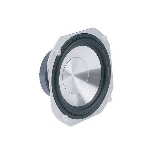 haut parleur carre 20 cm 150w 8 ohms enceinte et retour avis et prix pas cher cdiscount. Black Bedroom Furniture Sets. Home Design Ideas