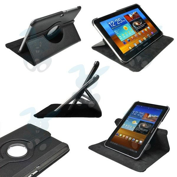 informatique accessoires tablettes tactiles coque samsung galaxy note  f sam