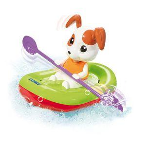 TOMY TOOMIES Mon Toutou paddle