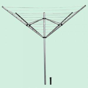 sechoir a linge parapluie achat vente sechoir a linge parapluie pas cher cdiscount. Black Bedroom Furniture Sets. Home Design Ideas