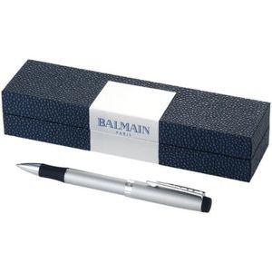 crayons stylos correcteurs pas cher page 3. Black Bedroom Furniture Sets. Home Design Ideas