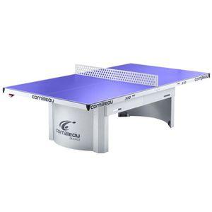 TABLE TENNIS DE TABLE Table de ping pong Pro 510 Outdoor