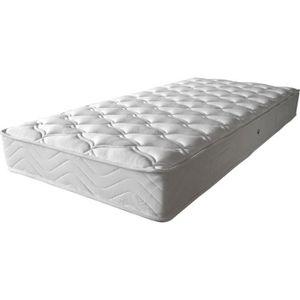 matelas 90x190 pour lit electrique achat vente matelas 90x190 pour lit electrique pas cher. Black Bedroom Furniture Sets. Home Design Ideas