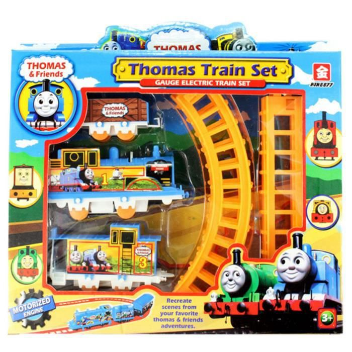 l m rail train lectrique les jouets pour enfants achat vente garage batiment cdiscount. Black Bedroom Furniture Sets. Home Design Ideas
