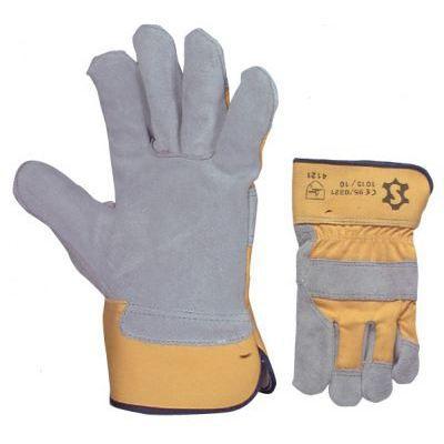 gants manutention taille 10 achat vente gant de chantier gants manutention taille 10 cdiscount. Black Bedroom Furniture Sets. Home Design Ideas