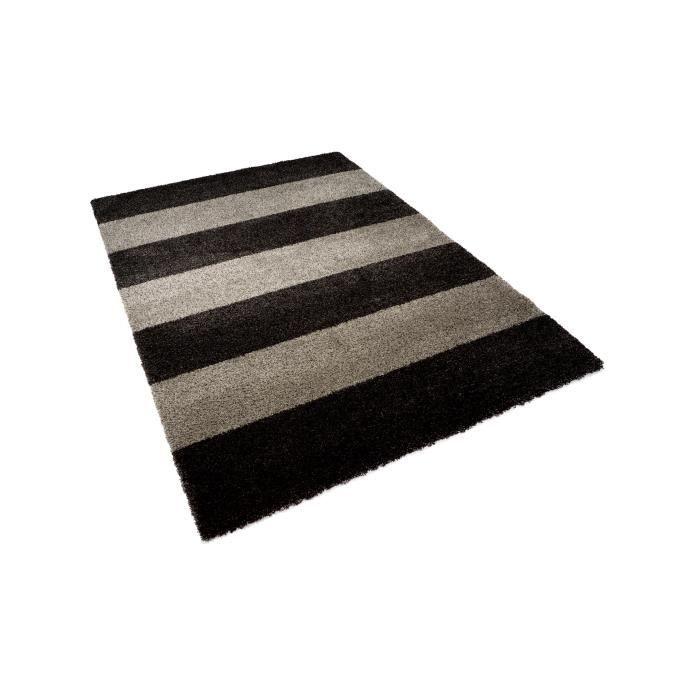 vous cherchez un nouveau tapis pour votre foyer benuta renouvelle r guli rement sa collection. Black Bedroom Furniture Sets. Home Design Ideas