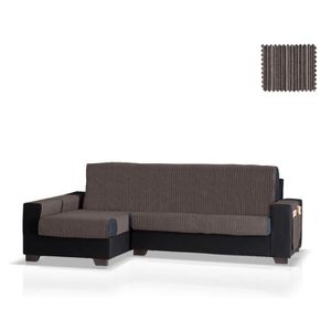 Couvre lit grande taille achat vente couvre lit grande for Canape d angle grande taille