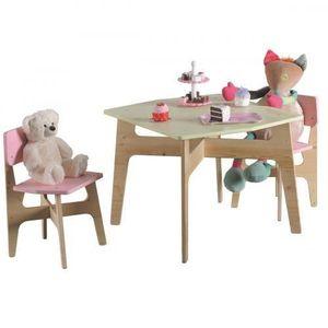 Fauteuil enfant personnalise achat vente fauteuil enfant personnalise pas cher cdiscount - Ensemble jardin enfant ...
