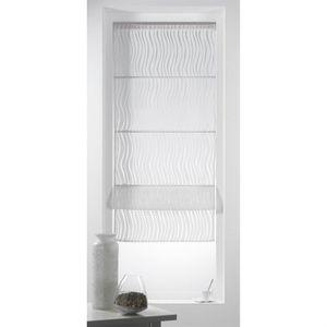 store interieur pour fenetre achat vente store interieur pour fenetre pas cher cdiscount. Black Bedroom Furniture Sets. Home Design Ideas