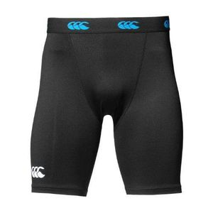 SHORT Canterbury Short Baselayer ...