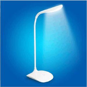 LAMPE A POSER lumière de niut LED lampe de chevet USB tactile ca
