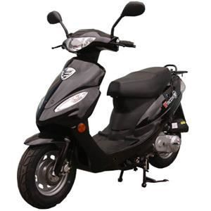 scooter 50cc 4 temps shenke gy02a noir nm achat vente scooter scooter 50cc 4 temps shenke. Black Bedroom Furniture Sets. Home Design Ideas